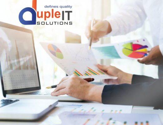 Digital-Marketing-Duple-IT