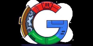 Google - Duple IT Solutions
