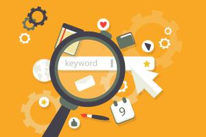 Keyword Optimization - Duple IT Solutions