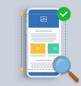Mobile Friendly - Duple IT Solutions