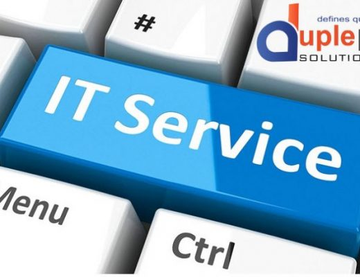 SEO-Services-Logo-Designing-Services-Searching-for-the-best-website-design-development-Duple-IT-Solutions