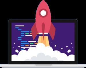 Website Speed Optimization - Duple IT Solutions