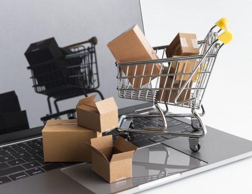 ecommerce-market-branding-duple-it-solutions