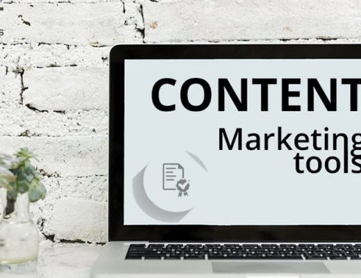 FREE-CONTENT-MARKETING-TOOLS-FOR-YOUR-WEBSITE-Duple-IT