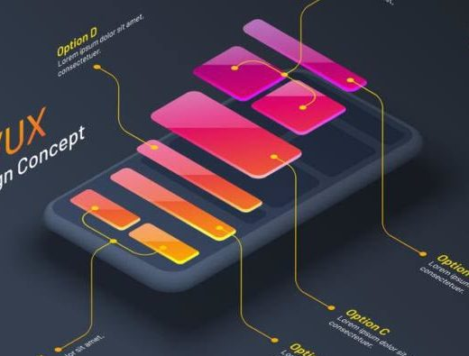 HOW-TO-IMPROVE-YOUR-UI-DESIGN-SKILLS-Duple-IT-Solutions