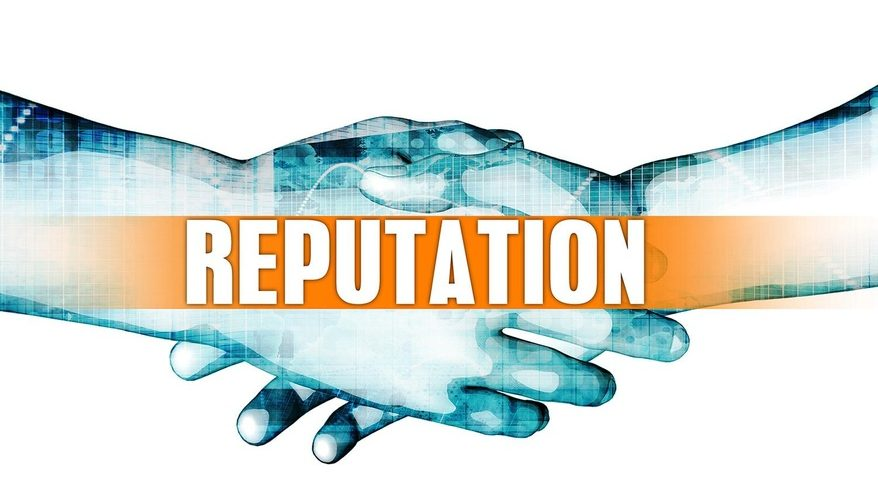 5-Tips-to-Boost-Your-Online-Reputation-Duple-IT-Solutions