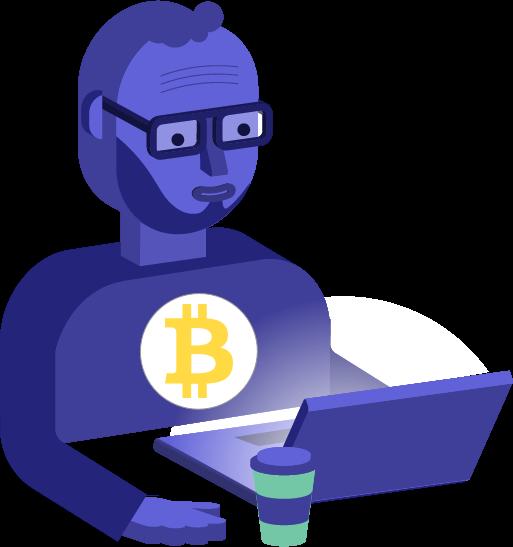 BlockChain-Developer-Duple-IT-Solutions