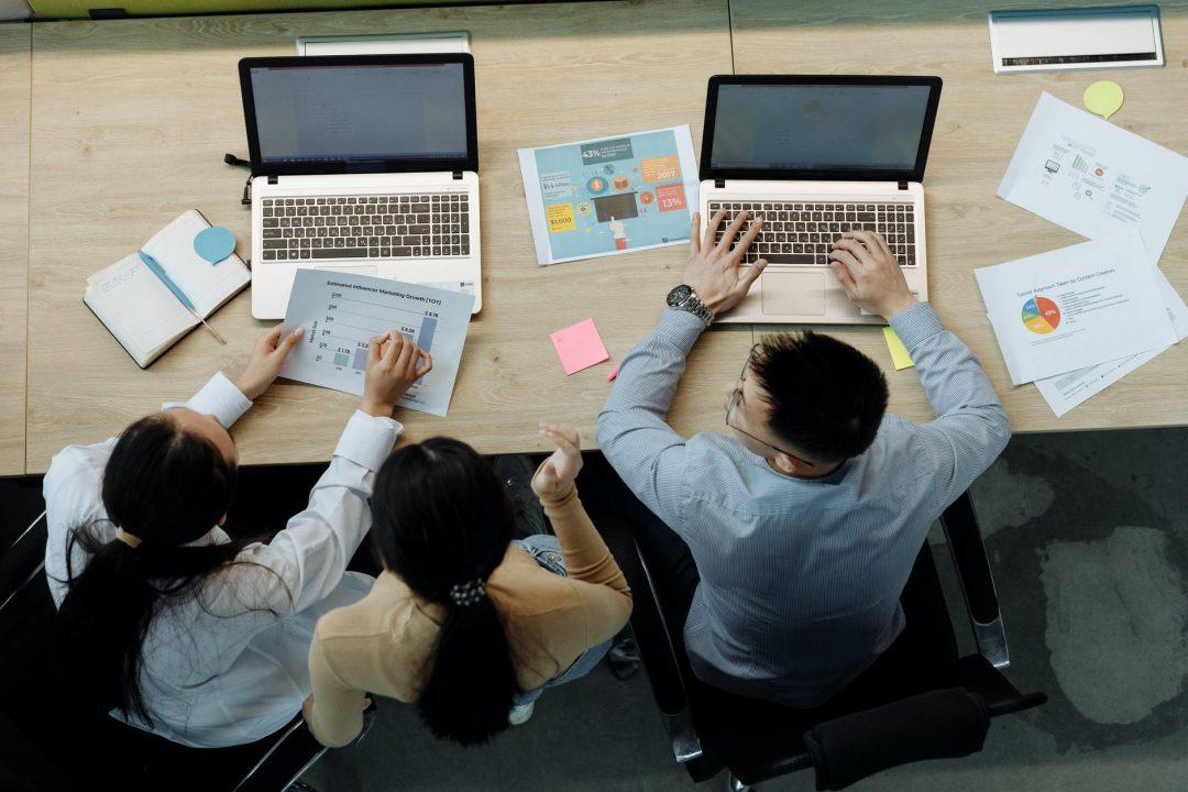 TOP-FINANCIAL-SERVICES-WEBSITE-DESIGN-COMPANIES-Duple-IT-Solutions