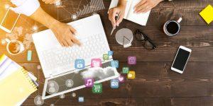 Market-Your-Business-Duple-IT-Solutions