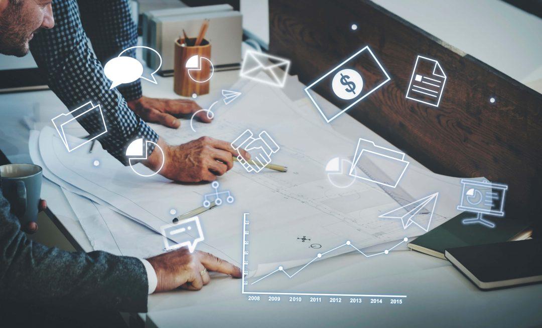 Digital-Trends-Duple-IT-Solutions (1)